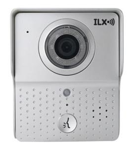 Video doorbell device