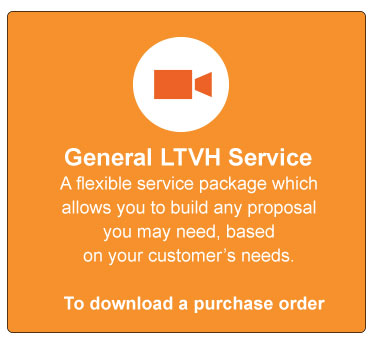 General_LTVH_Service_img
